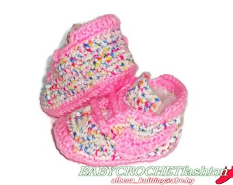 Baby Shoes, Pink baby shoes, Nike Girl Shoes, Nike baby Booties, Girl Shoes, Baby Sneakers, Nike Shoes, Baby Boots, Newborn Boots, Baby Shoe