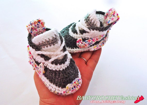 Baby Neugeborene Schuhe Baby Schuhe Baby Sneakers Nike   Etsy