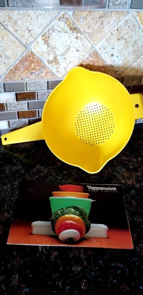 how do i return damaged tupperware