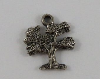 Kapok Tree Etsy