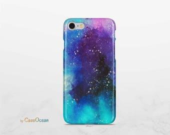 iPhone 7 case iPhone 8 case iPhone  X case GALAXY phone case iPhone SE case iPhone 7 6s Plus case, Samsung Galaxy S9 case Note8 S8 S7 case