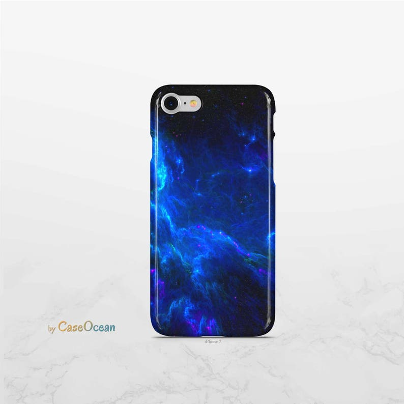 Lazarus Nebula Galaxy Phone Case for iPhone 7 8 6 6s Plus X Xs 5s SE Case  for Samsung Galaxy Note 8 S9 S8 Plus S7 Edge S6