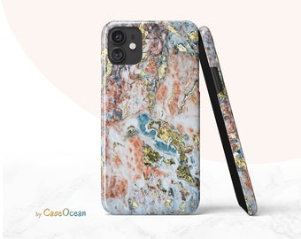 Abstract Marble iPhone 11 case iPhone 11 Pro iPhone XR XS iPhone 8 7 6s Plus Case for Galaxy S10 S9 S8 Plus Note 9 Note 8 Huawei P30