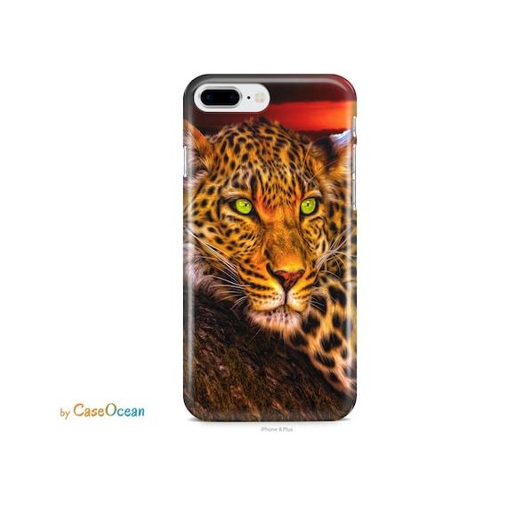 Wild Cats iPhone 11 case