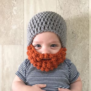ireland childrens knit hat with beard 300 45141 3e6c0 91c9dfa3dd02