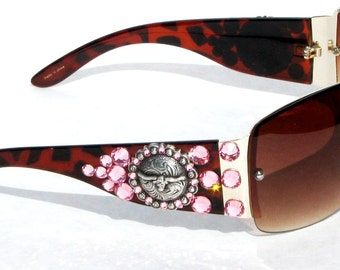 e3bb866fd782 Western sunglasses