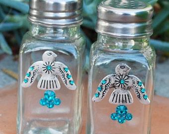Aztec shaker   Etsy