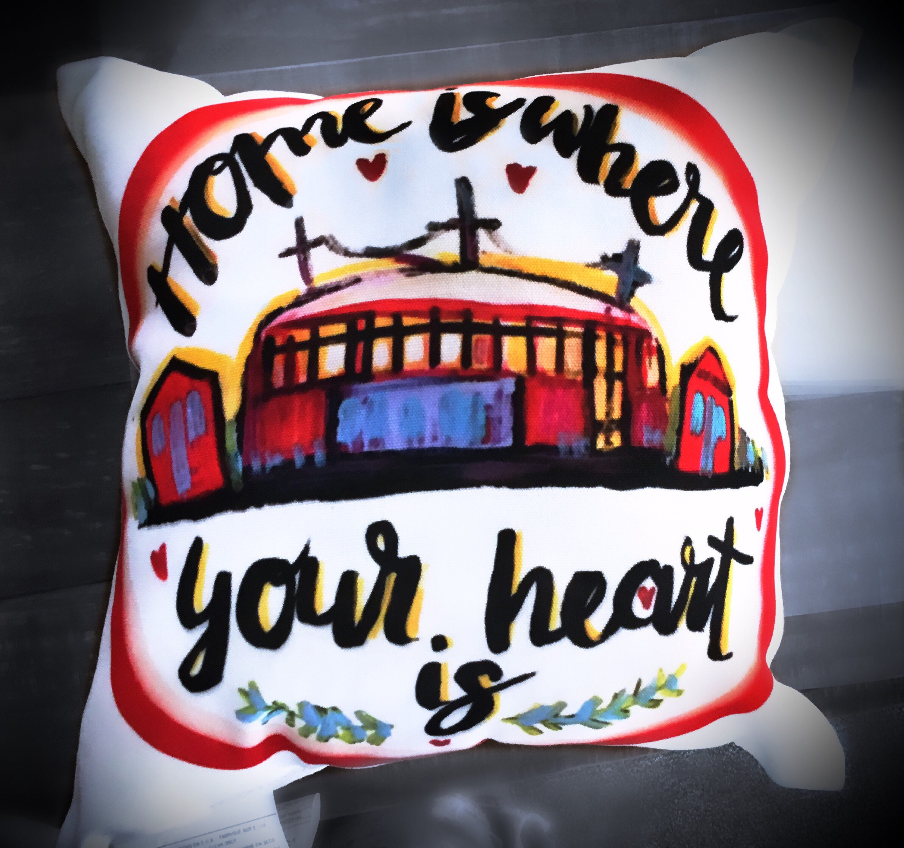 Home Decor New Orleans: Home Decor Nola Art Pillows Nola Decor New Orleans Home