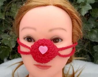 Crochet Treasury