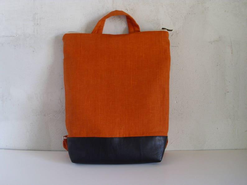 f142df4760 Zaino zaino impermeabile borsa da viaggio zaino donne   Etsy