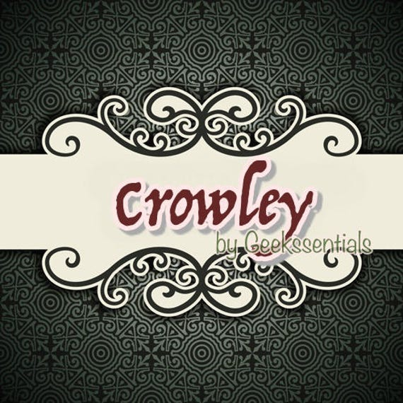 Crowley season $10 gift ideas for christmas
