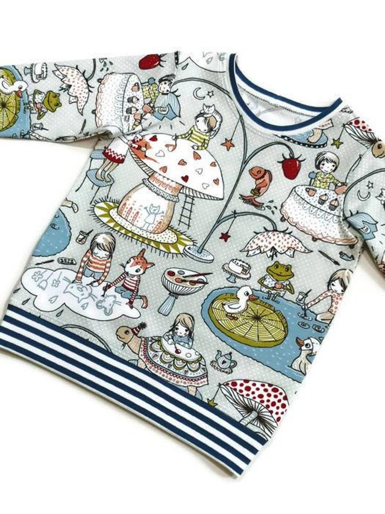 Baby Boys Girls Summer Tee Space Travel Spaceship Lift Off T-Shirt 6M-24M