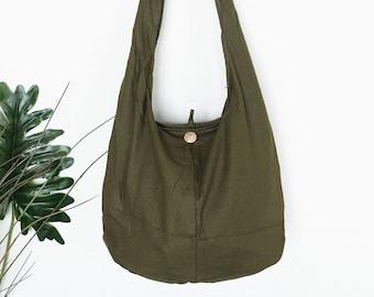 Women Large Tote Top Handle Shoulder Bags Yoga Avocado Satchel Handbag