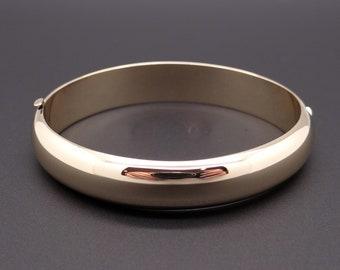 f219266435fc4 Tiffany bracelet | Etsy