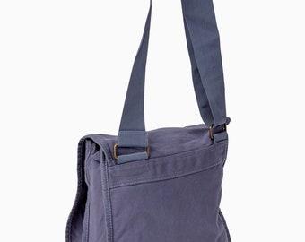 Diaper bag Crossbody bag Shoulder bag Tote Travel bag Women Grey Water Resistant Nylon Messenger Bag PATTY Sale