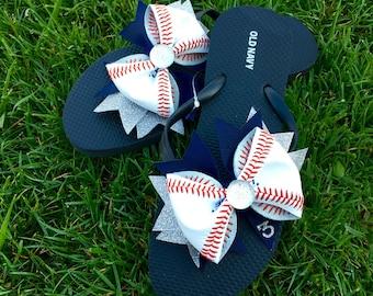 ce4a3368593e8 Personalized Custom Baseball