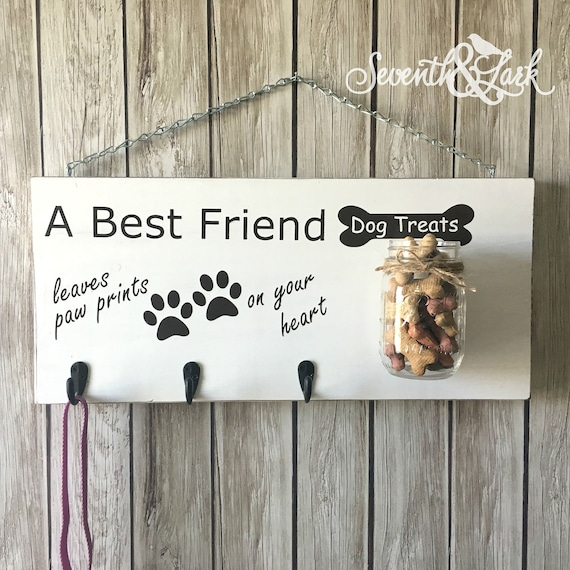 Crafts For Dog Lovers: Items Similar To DIY Kit