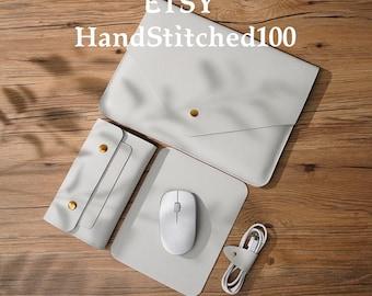 ONE SET 2018 Surface pro case, surface pro 7, surface laptop 15 case, surface pro 6 case, surface pro 5 case,Microsoft surface laptop sleeve