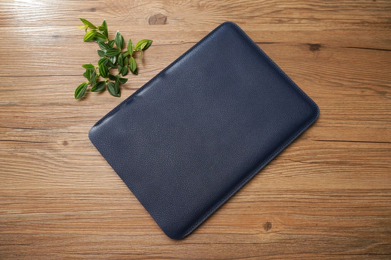 Blue Surface Pro case, Surface pro 5, 2018 Surface pro,Surfacebook case  ,Surface book 2 case ,Surface laptop Surface book 15 inch sleeve