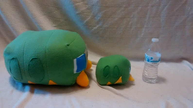 Charjabug - Pokemon Sun and Moon Plush