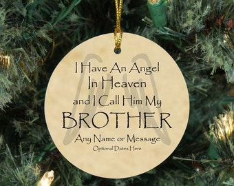 Christmas gift ideas for mom and dad together in heaven