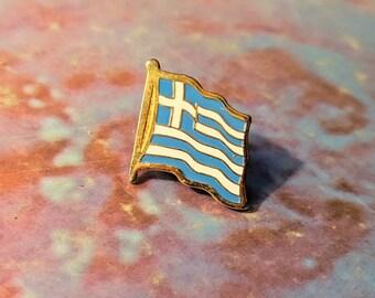 """Panathinaikos Football Team Logo Flag Photo Fridge Magnet 2/""""x3/"""""""