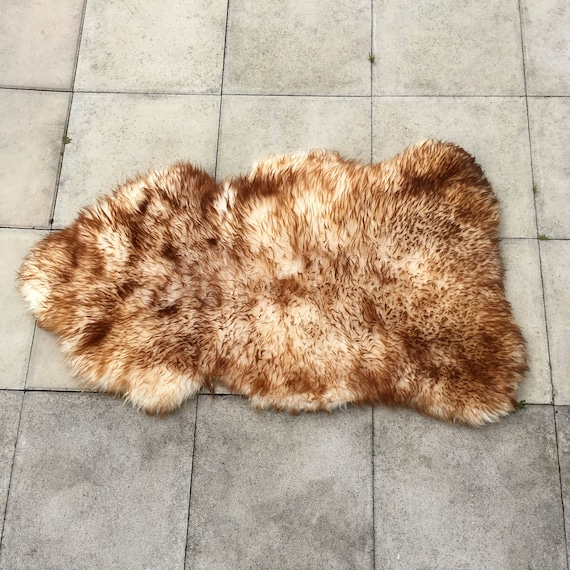 Cow skin suede leather gloves dress taxidermy clothes