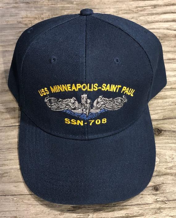 USS PENNSYLVANIA SSBN 735 Street Sign us navy ship veteran sailor gift
