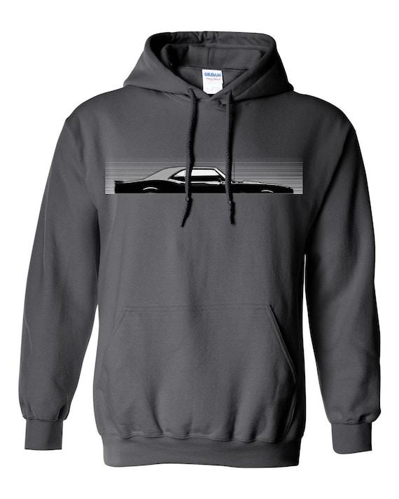 UUYUK Men Casual Zipper Big and Tall Contrast Hoodie Jersey T-Shirt Tank Top