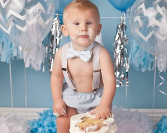02eba7289 Winter 1st birthday boy outfit winter onederland boy outfit