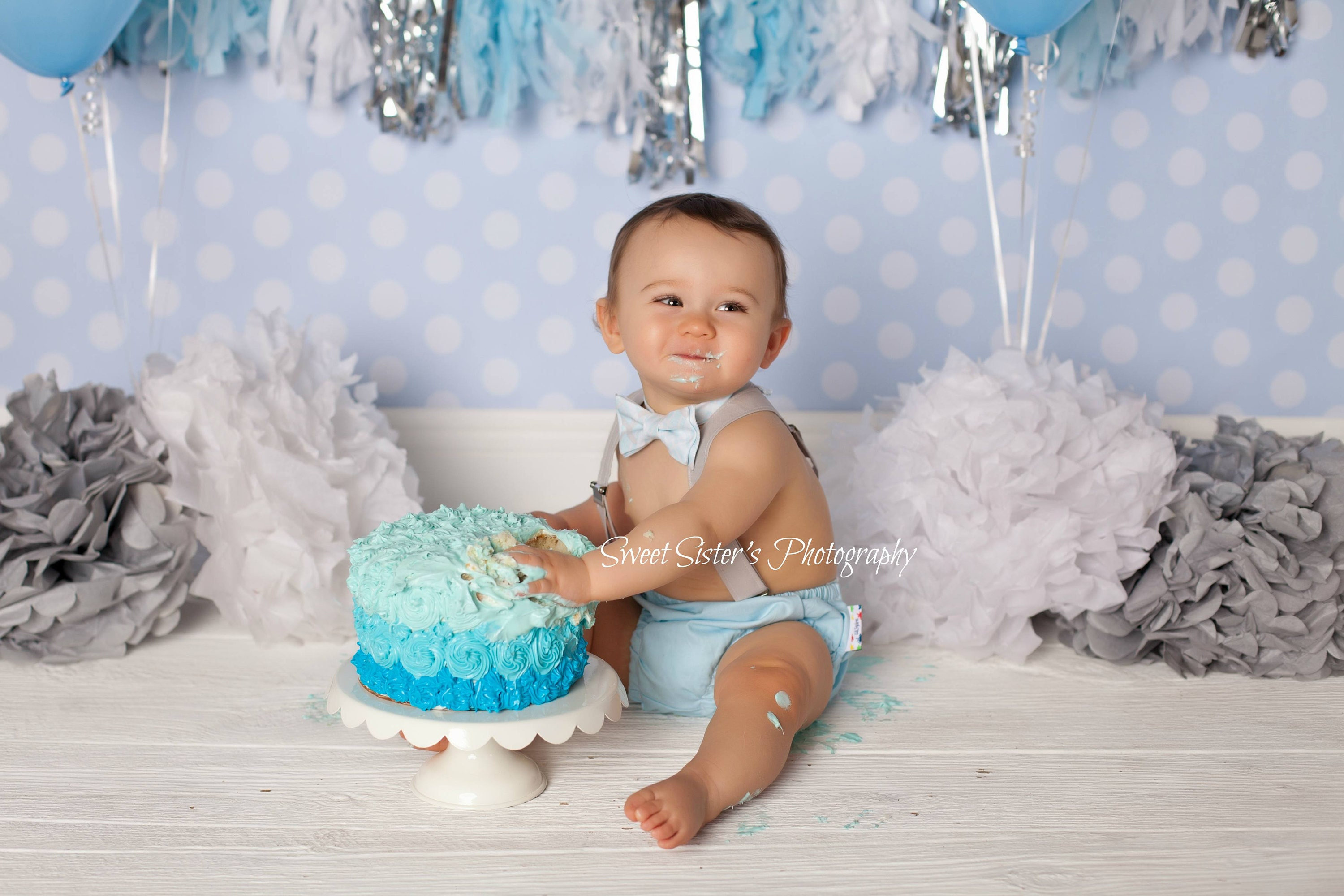 f8610c343170 Winter 1st birthday boy outfit winter onederland boy outfit
