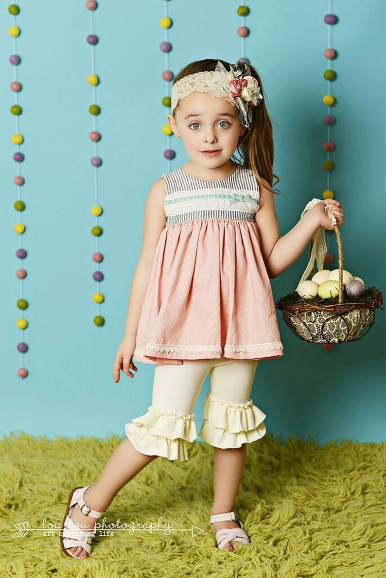 yellow Sale and green purple EasterSpring Felt Ball GarlandBanner Pastels: pink nursery decor holidays baby showers Parties