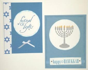 Funny hanukkah card octopus hanukkah card this seems etsy hanukkah cards m4hsunfo