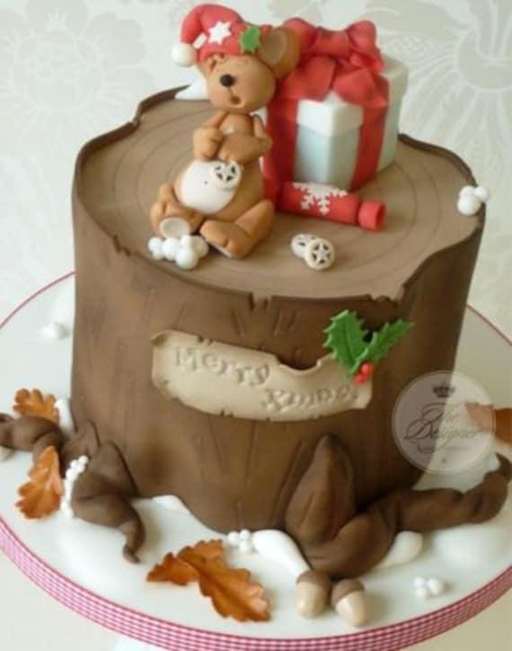 the cake of doom pdf