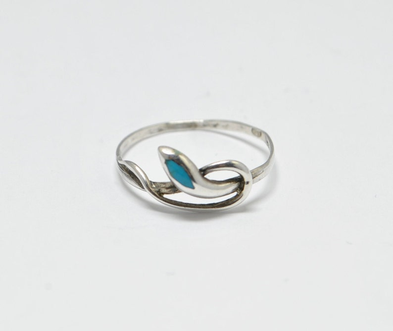 Native american turquoise ring and sterling silver turquoise jewelry turquoise turquoise rings vintage rings vintage jewelry