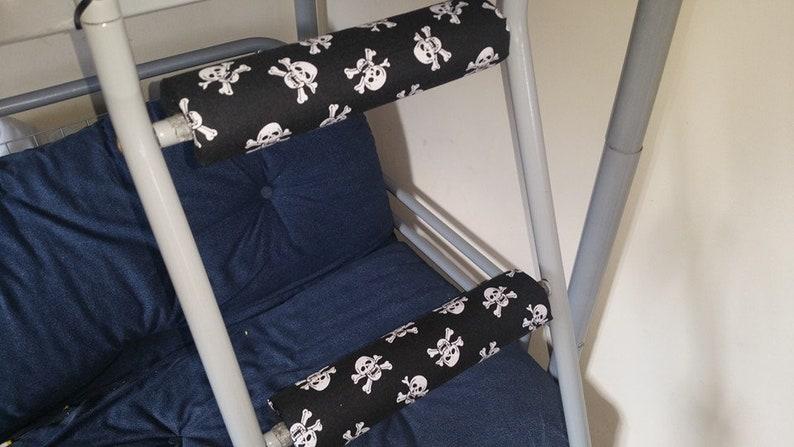 Etagenbett Leiter : Kinderzimmer echtholz weiss beautiful fotos etagenbett weiß mit