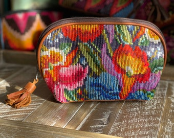 Cosmetic Bags Coin Purse