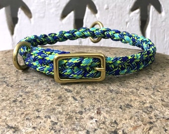Tradewinds Collar for Small Dogs and Puppies
