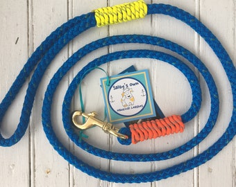Reflector Float Leash