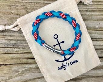 Cabana Bracelet