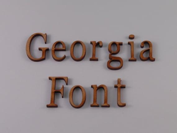 20cm x 10cm MDF Wooden Plaque with Frame Sign Blank Craft Shapes Frame Plaque