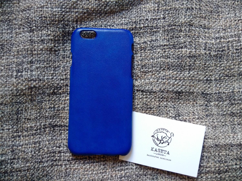 Custodia in pelle custodia iPhone cover in pelle iphone  Etsy