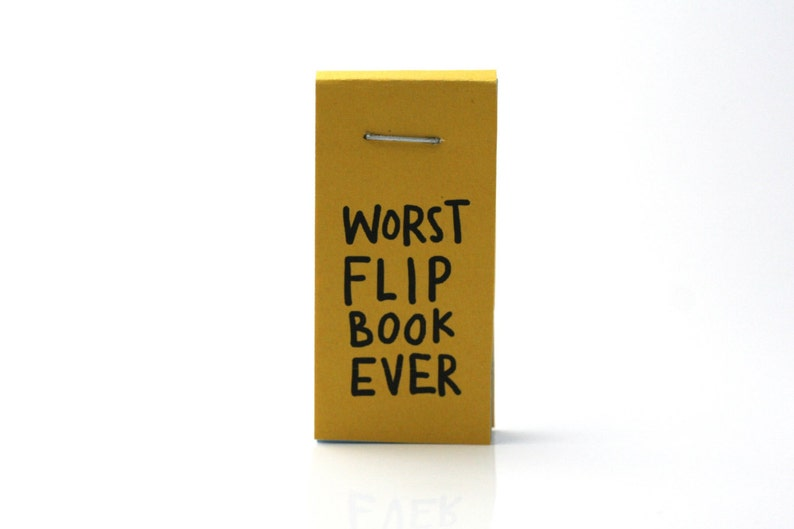 sloth flip book funny flip book funny sloths worst flipbook image 0