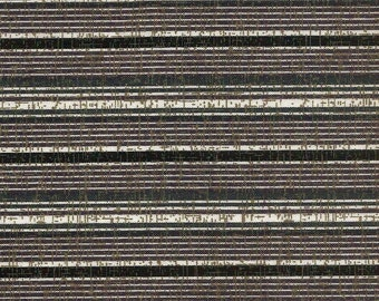 Black and White Fabric – 100% Cotton
