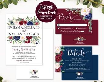 Traditional weddings | Etsy NZ