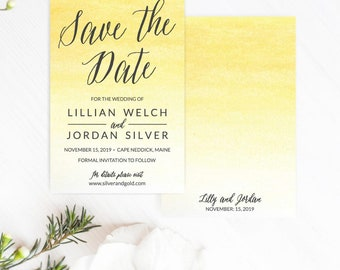 printable save the date invite save the date cards wording save the dates online invitations save the date ideas save the date email