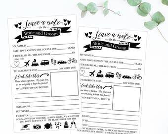 image regarding Free Printable Wedding Mad Libs titled Marriage crazy lib Etsy