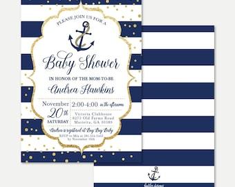 baby shower pdf etsy