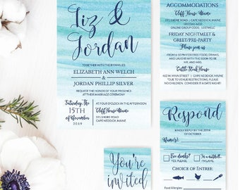 Cheap wedding invitations etsy wedding invitations cheap wedding invitations online templates wedding invitations online traditional wedding invitation suite template filmwisefo