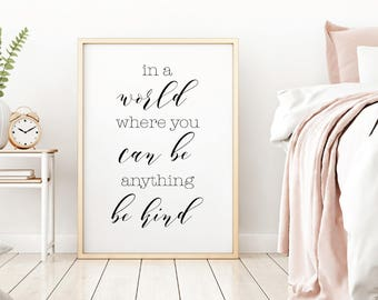 Bedroom Quotes For Wall Decor 67 Quotes